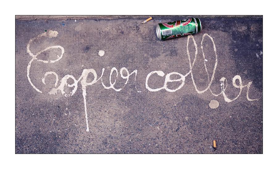 copier coller... DSC_0158
