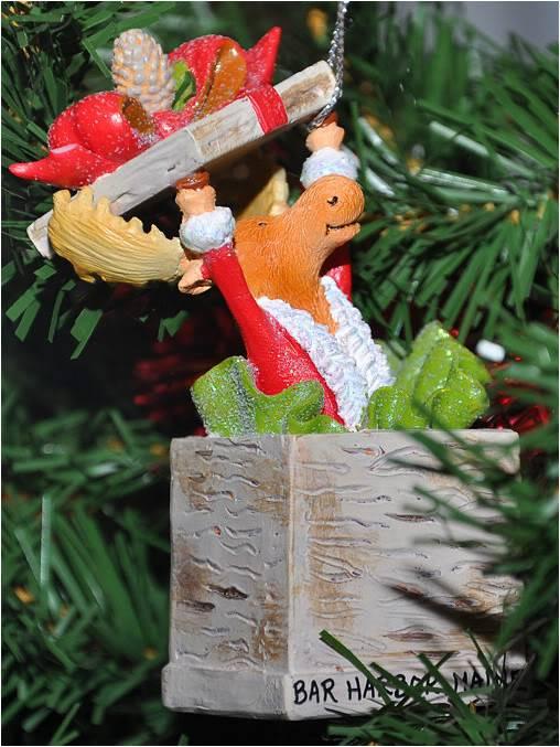Mardi 14 Décembre - Père Noël _00000009