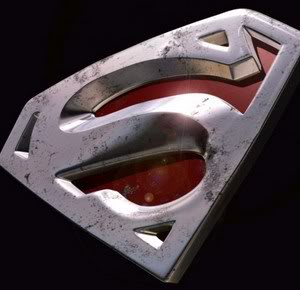 Colección Superman Superman_Logo