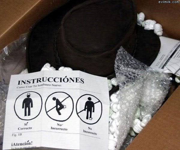For Teh Lulz How_To_Use_The_Hat