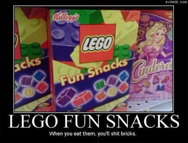 For Teh Lulz Lego_Fun_Snacks