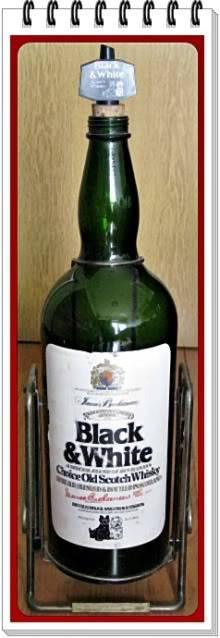 Kolekcija mini bočica alkoholnog pića 3f64c939