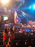 Teen Choice Award 2009... Th_22392784