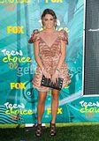 Teen Choice Award 2009... Th_89719741