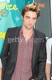 Teen Choice Award 2009... Th_89719820