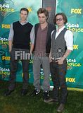 Teen Choice Award 2009... Th_89719832