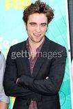 Teen Choice Award 2009... Th_89719867