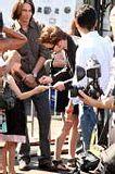 Teen Choice Award 2009... Th_89720000