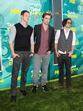 Teen Choice Award 2009... Th_89720108