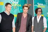Teen Choice Award 2009... Th_89720124