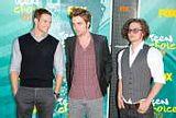 Teen Choice Award 2009... Th_89720156