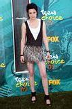 Teen Choice Award 2009... Th_89720541