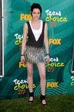Teen Choice Award 2009... Th_89720550