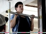 Taylor Lautner Th_normal_1138