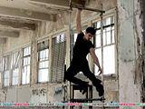 Taylor Lautner Th_normal_1228