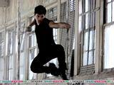 Taylor Lautner Th_normal_663