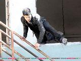 Taylor Lautner Th_normal_757