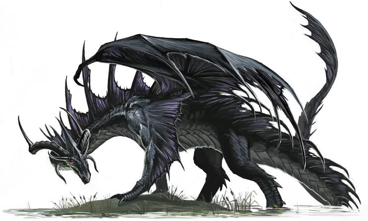 Tyson Nightage Black_Dragon_by_BenWootten