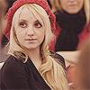 Personajes Pre-Establecidos [Hogwarts] Evanna1