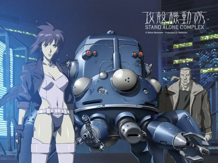 Anime Pics - Page 11 Ghost_in_the_Shell_01jpg_740