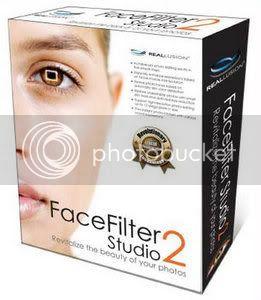 FaceFilter Studio v2.0.1206.1 0009c274_medium