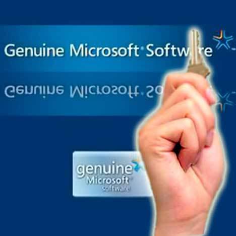 3500 Genuine Serials of Microsoft Products 14sle1y