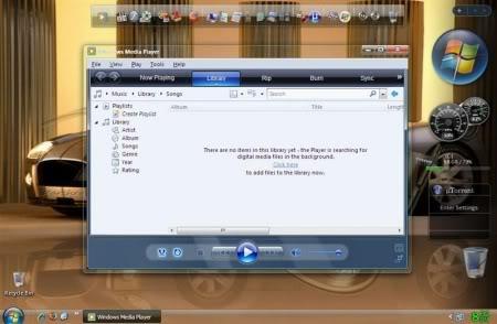 Windows XP Pro SP3 Gold Cobra Loaded | RAR | 732MB Cobra