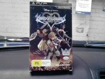 Kingdom Hearts Birth by Sleep P100910_1028_01