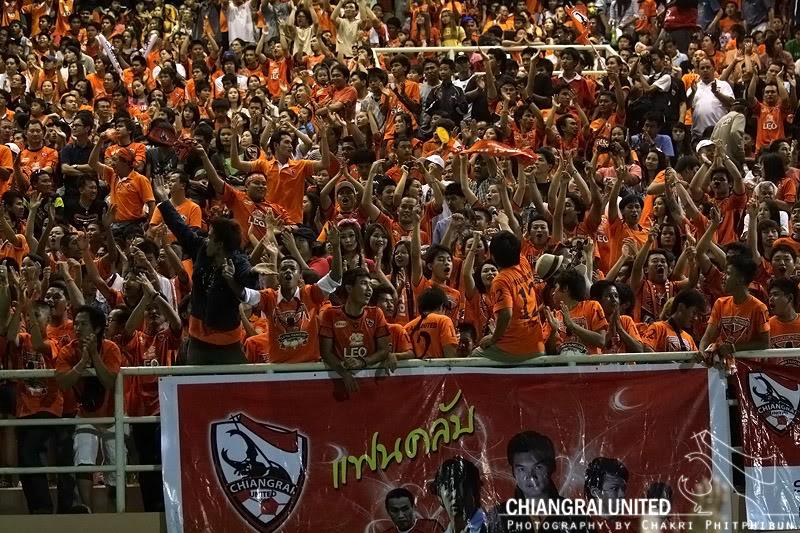 ThaiLand Premier League 2011  IMG_1626