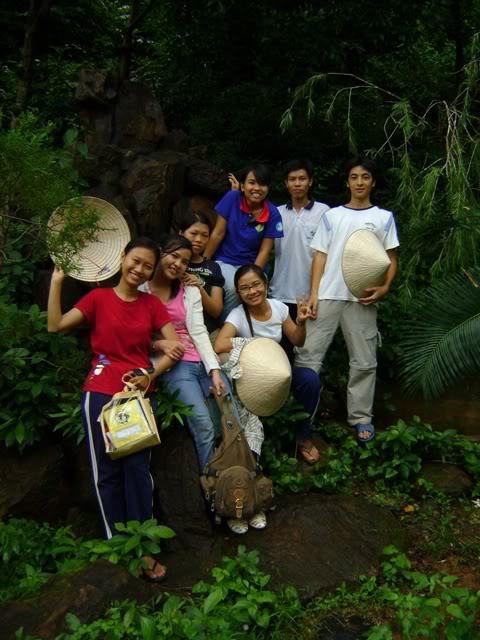 PHÚ YÊN - 11/2008 DSC01303