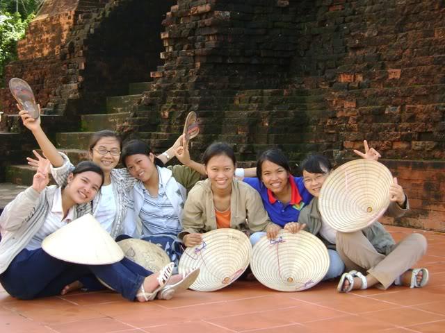 PHÚ YÊN - 11/2008 DSC01408