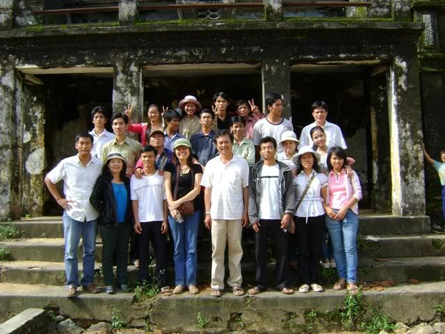 PHÚ YÊN - 11/2008 DSC01481