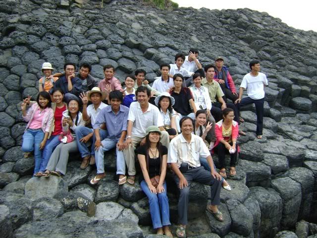 PHÚ YÊN - 11/2008 DSC01497