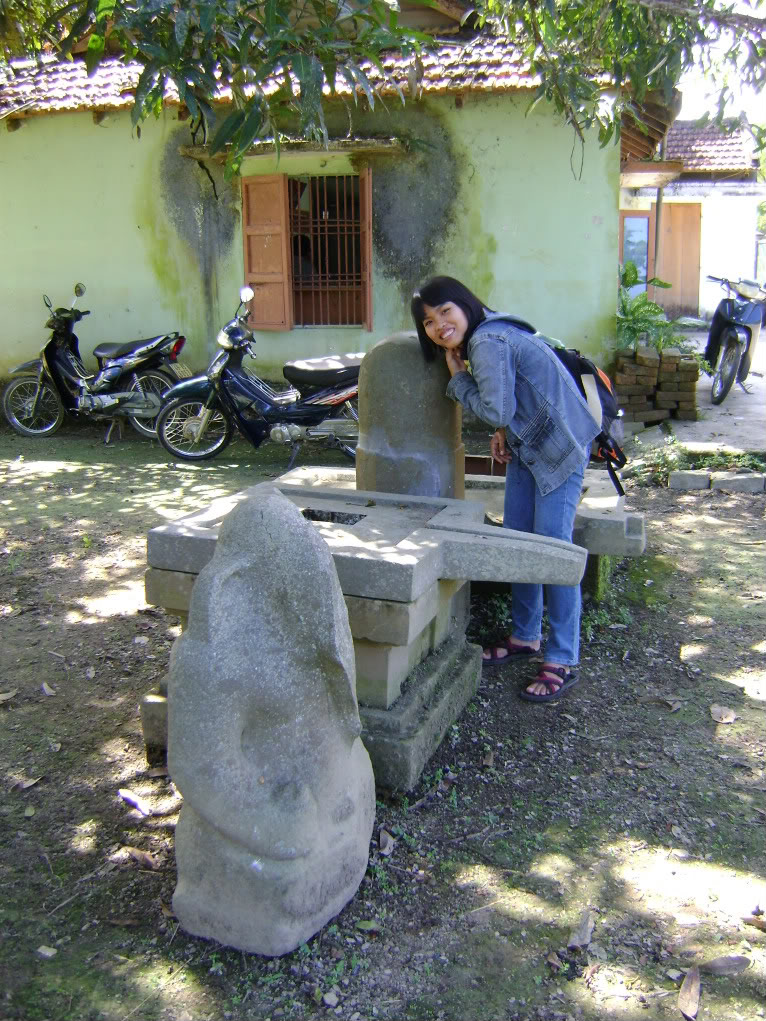 Cát Tiên - Đồng Nai DSC05477-1