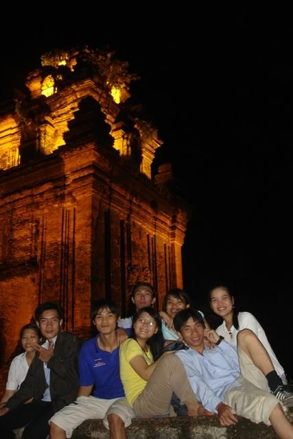 PHÚ YÊN - 11/2008 DSC08936