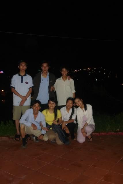 PHÚ YÊN - 11/2008 DSC08948