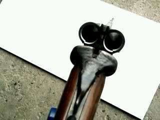 Arma para venda  novo preço Foto0085