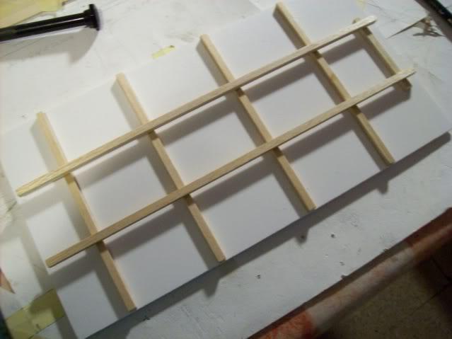 Prototipare fa bene .... - Pagina 3 100_7167