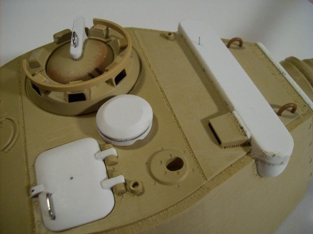 Prototipare fa bene .... - Pagina 4 100_8518