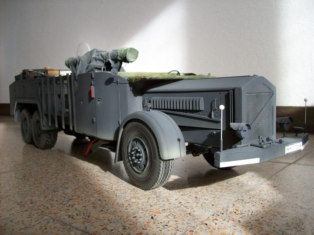 Il VOMAG Vomag034
