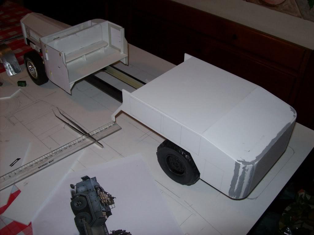 Il VOMAG Vomag2006