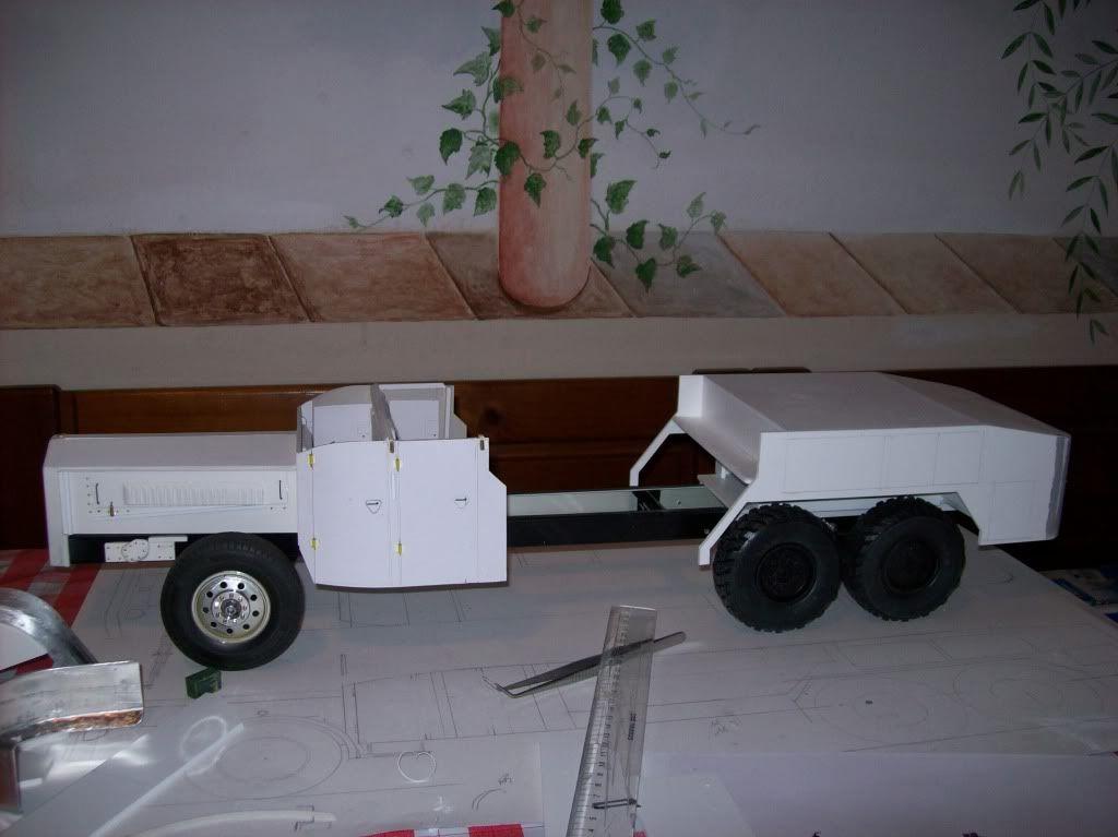 Il VOMAG Vomag2008