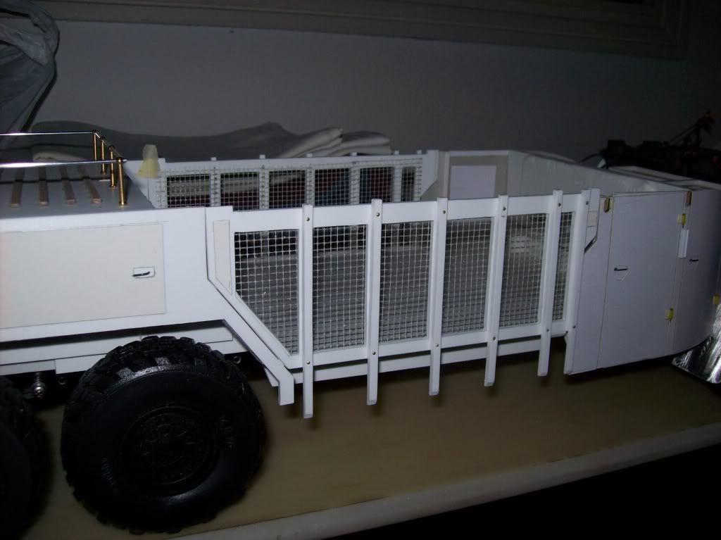 Il VOMAG Vomag5001