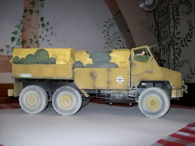 AEC Dorchcester Dante20080122