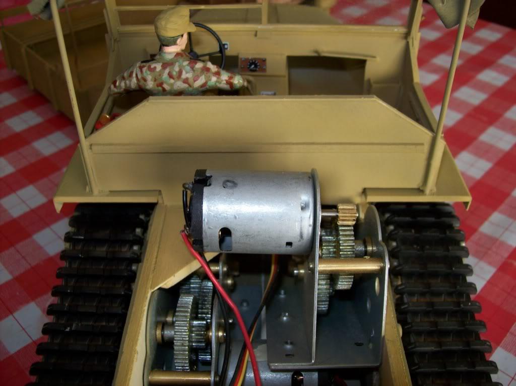 Prototipare fa bene .... - Pagina 4 Dante2008SWS003
