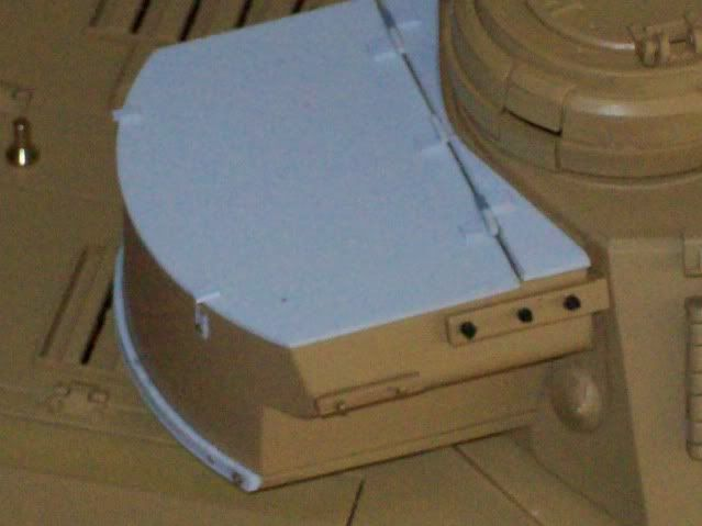 Prototipare fa bene .... Dante2008panzerIV032