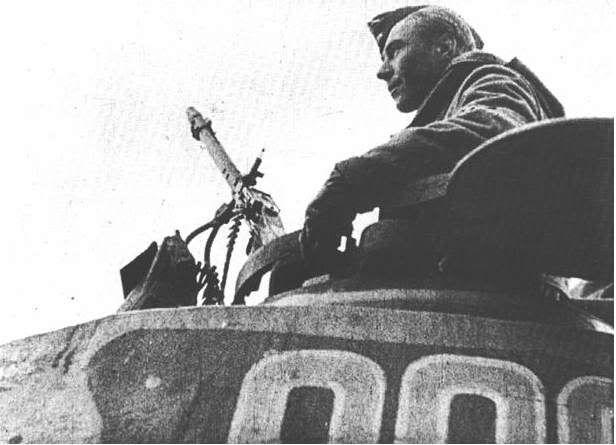 Il martirio di Boves .... JoachimPeiper008