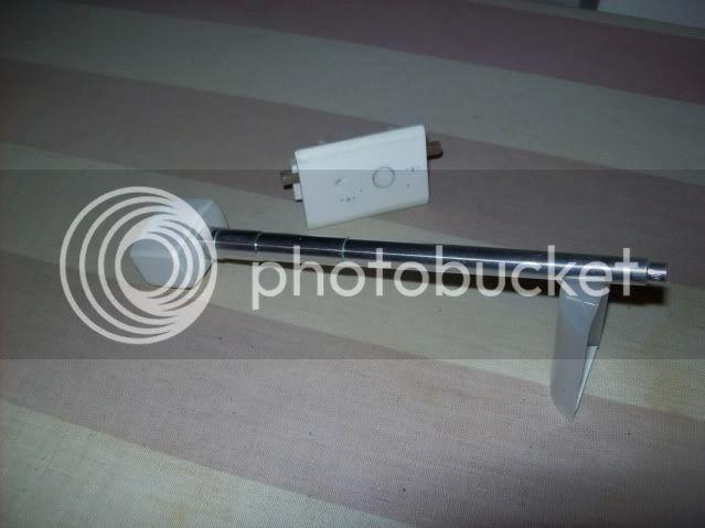 Prototipare una torretta KV1 - 1C KV11B025