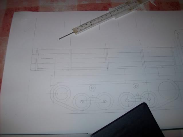 Prototipare fa bene .... Mercedes-Benz002