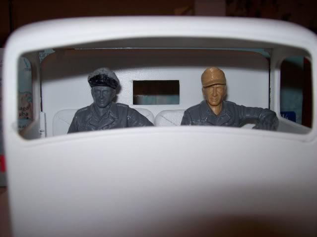 Prototipare fa bene .... - Pagina 2 Mercedes-Benz008